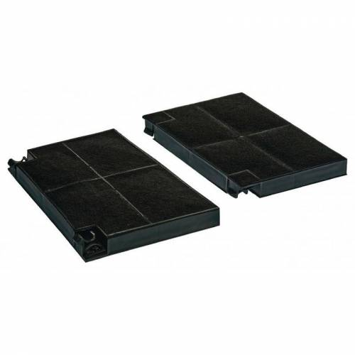 AEG Electrolux Kohlefilter, Filter für Dunstabzugshaube Faber EFF70 - Nr.:
