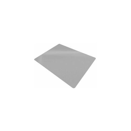 CERTEO Bodenschutzmatte   BxL 120 x 150 cm   PP   Hart- und Teppichboden