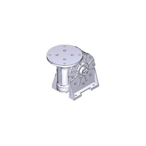 CAME Ersatzteil des Untersetzungsgetriebes by 119riy069 - Came