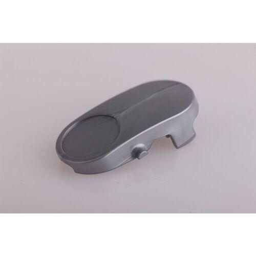 Dyson Clip Behälter, Behälterclip für V6 DC59 / DC62 SV03, SV05, SV06,