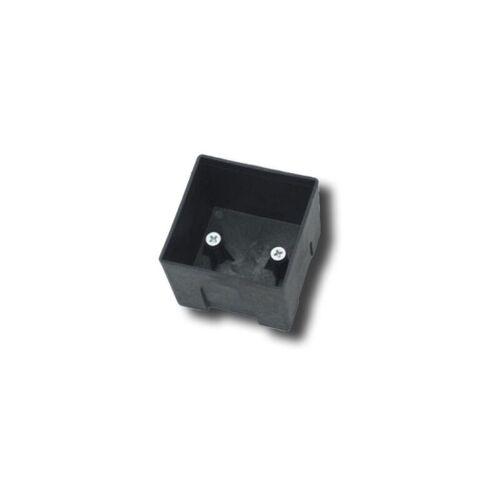 faac up-kunststoffgehäuse 720043