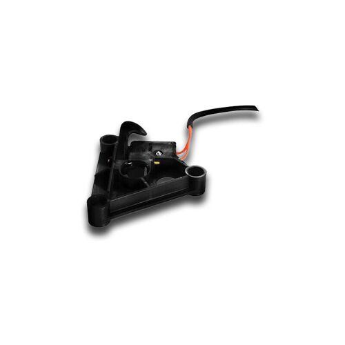 FADINI Sicherheitsschalter 24v 206l - Fadini