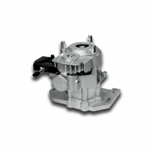 fadini Untersetzungsgetriebe mec 200 horizontal 2097l