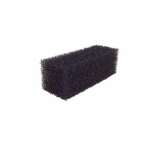 Aquaristikwelt24 - Filterschwamm schwarz für Hang On Filter HBL-301