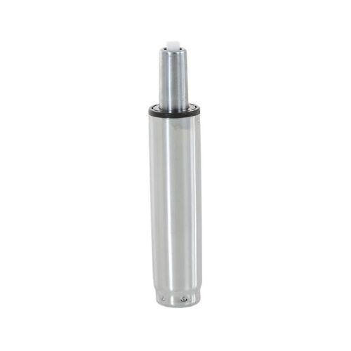 CLP Gaslift 100 mm Bürostuhl - CLP