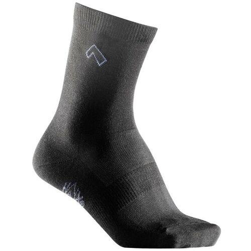 HAIX Business-Socke Für angenehm trockene und kühle Füße, bei hohen