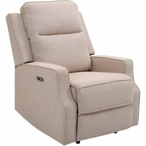 HOMCOM® Relaxsessel Liegesessel TV Sessel Einzelsofa 150° neigbar