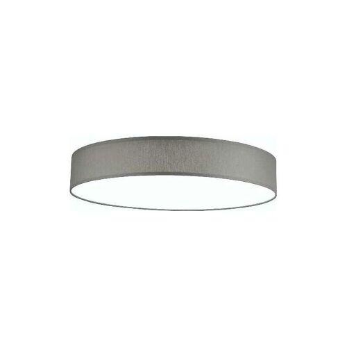 HUFNAGEL LED-Deckenleuchte 511430-15 - Hufnagel
