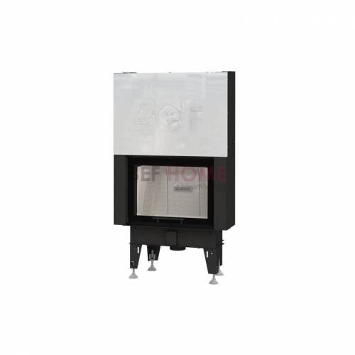 Bef Home - Kamineinsatz BeF Therm V 7, 7,4 kW
