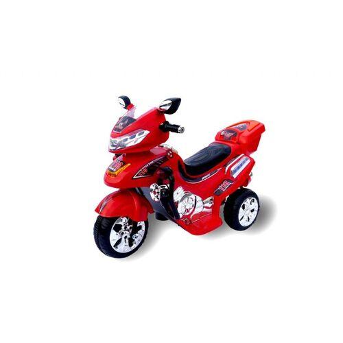 Actionbikes Motors - Kinder Elektro Dreirad Motorrad C031