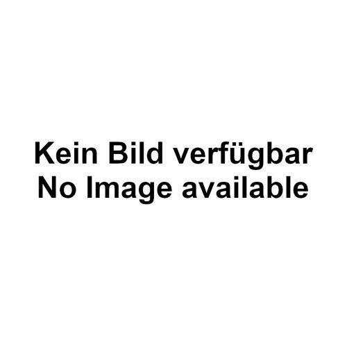 [en.casa] - Kinderbett Kongsvinger 90x200 cm mit Stauraum und