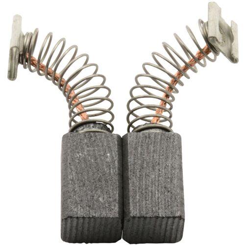 Buildalot - Kohlebürsten für Hitachi/HiKOKI Heckenschere FCJ SSV