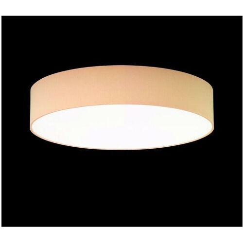 HUFNAGEL LED-Deckenleuchte anb 30W 3000K A+ Konv 3500lm champ mt IP20 Ø600mm