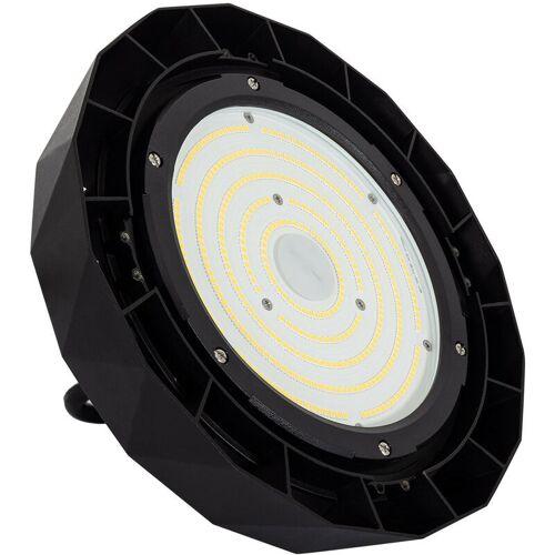 Ledkia - LED-Industriestrahler UFO HBS SAMSUNG 200W 175lm/W LIFUD