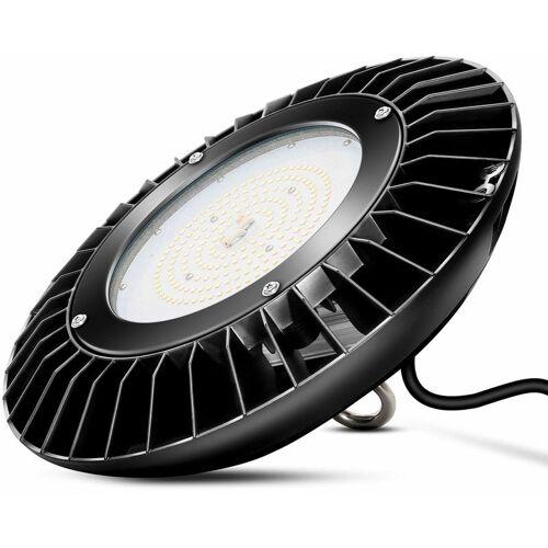 Tonffi - LED Werkstattlampe - LED Industrie Lampe - 150W Industrielampe