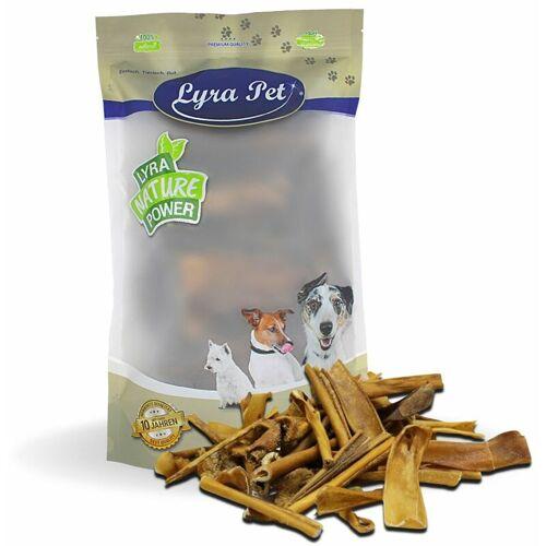 LYRA PET 5 kg Lyra Pet® Pferdehaut