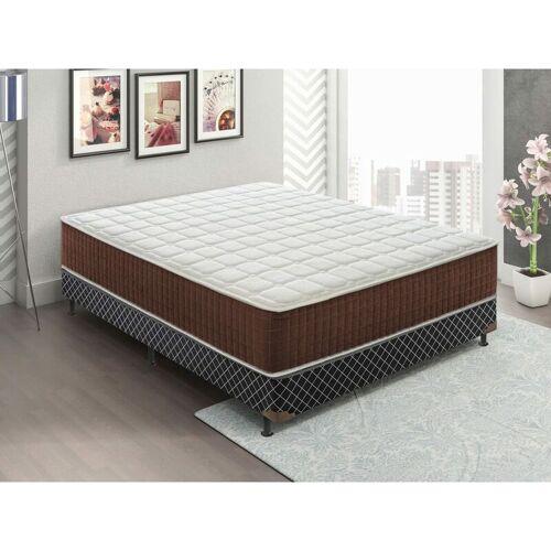MATERASSIEDOGHE Memory foam Matratze 30cm hoch 90x190 - MATERASSIEDOGHE