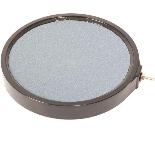 Oase Livingwater - Oase Sprudelstein OxyTex 1000