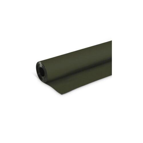 CM GARTENDESIGN PVC-Teichfolie, 4m x 20m - CM GARTENDESIGN