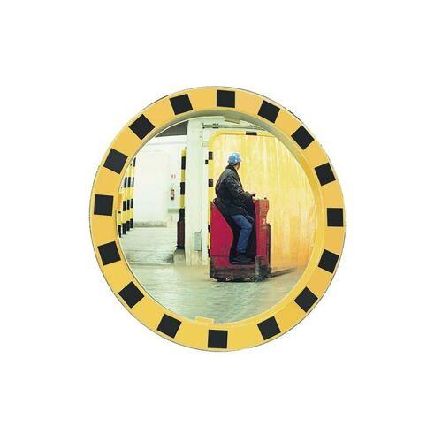 SPL DEUTSCHLAND GMBH SPL Sicherheits-/Verkehrsspiegel Sicherheits-/Verkehrsspiegel D.600 mm