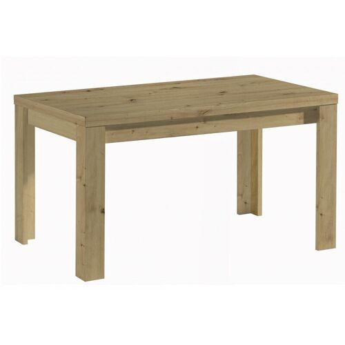 Mäusbacher - Tisch Esstisch Auszugstisch K