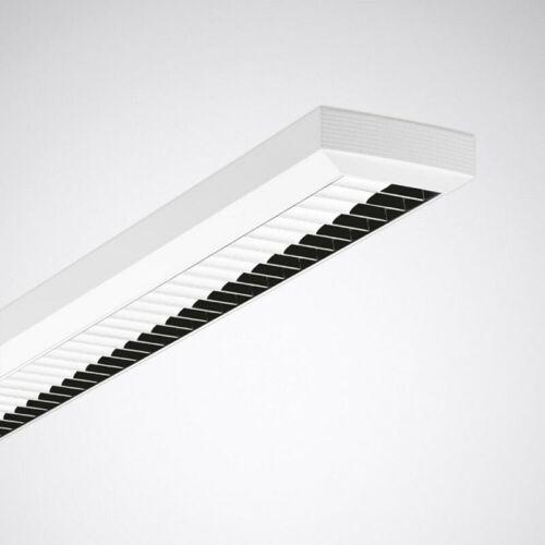TRILUX LED-Rasteranbauleuchte Atirion D-L #6483640 - Trilux