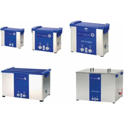 ELMA Ultraschallreinigungsgerät Modell USR S60/H V=5.75 - ELMA