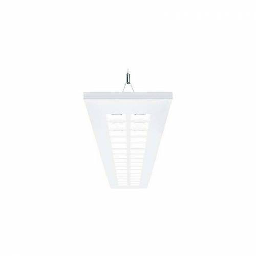 Zumtobel Group LED-Pendelleuchte MIREL-L DI #42183047