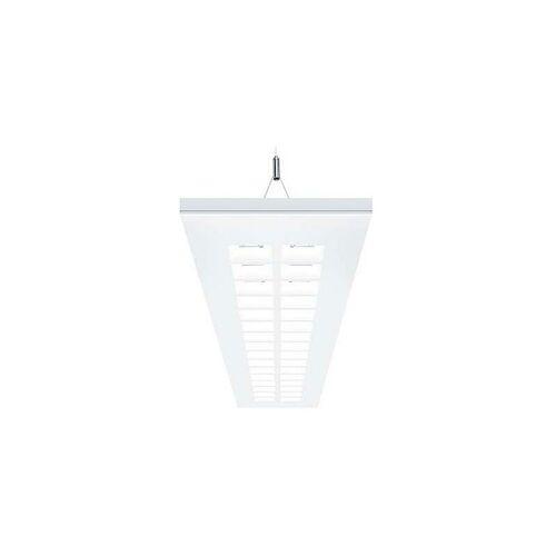 Zumtobel Group LED-Pendelleuchte MIREL-L DI #42183049