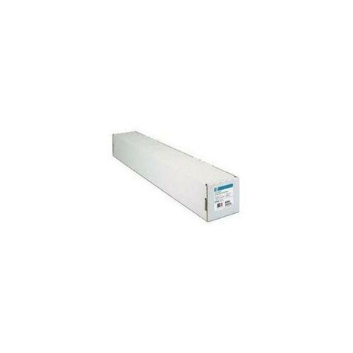 HP Q1413A Schweres Gestrichenes Papier, Rolle, 120 g/qm (Q1413A) - Hewlett