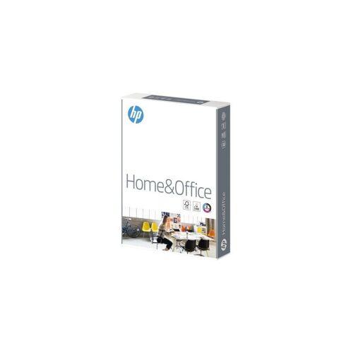 HP Kopierpapier Home & Office Papierformat: DIN A4 Grammatur: 80 g/m²