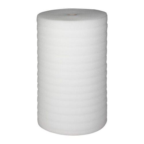 Bb-verpackungen Ohg - 150 m² Trittschall Dämmung 2 mm Laminat Parkett