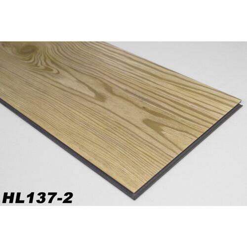 Hexim - 25,44 m² Vinylboden in 4,2mm Uniclic Klick PVC-Dielen