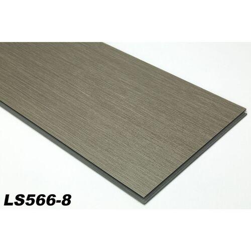 Hexim - 25,44 m² Vinyldielen in 4,2mm Klicksystem PVC-Boden Nutzschicht