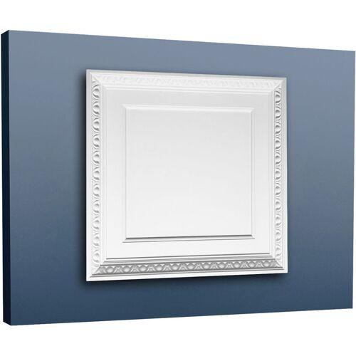 ORAC 3D Wand Paneel für Tür oder Decke Orac Decor F31 LUXXUS Deckenplatte