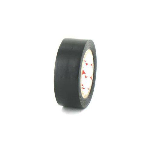 SCAPA Band 15 mm schwarz PVC elektrische 2702 - Scapa