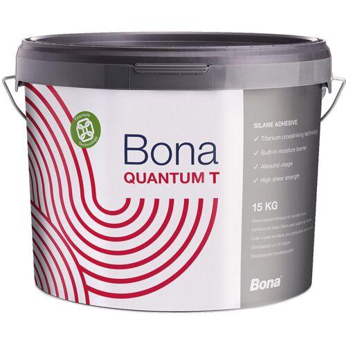 BONA Quantum T Parkettkleber 15 kg - Bona