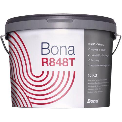 BONA R848T Parkettkleber 15 kg - Bona