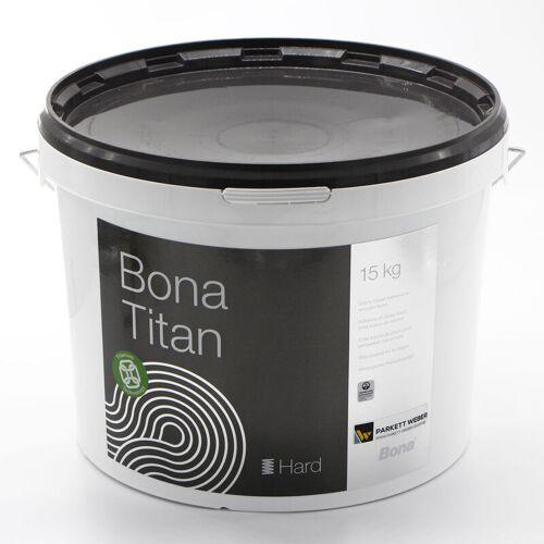 BONA Titan Parkettklebstoff 15 kg - Bona