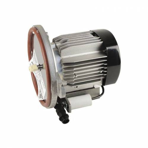 ATLANTIC Motor ls 63 120W - ATLANTIC: 060077