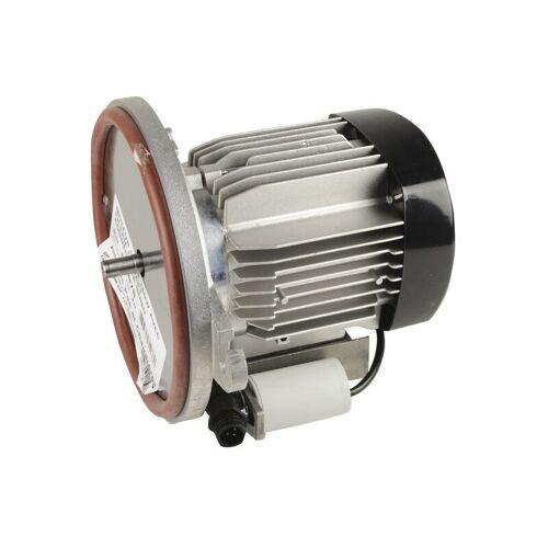 ATLANTIC Motor ls 63 180W : 060078 - Atlantic
