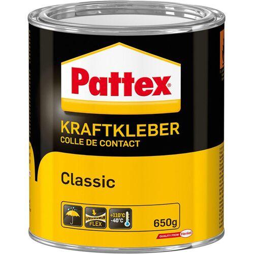 HENKEL Pattex Kraftkleber Classic 650g - Henkel