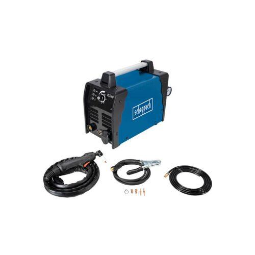 SCHEPPACH Plasmaschneider SCHEPPACH - PLC40