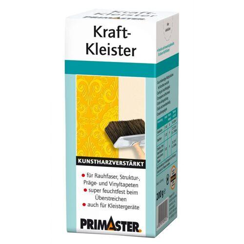 PRIMASTER Kleister Kraft 200 g - Primaster