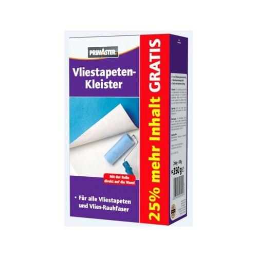 PRIMASTER Kleister Vliestapete 250 g - Primaster