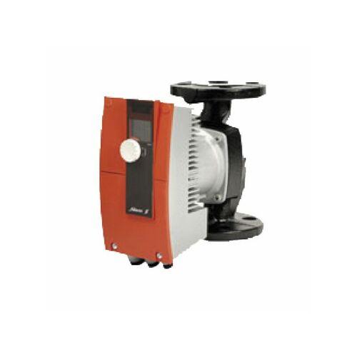 SALMSON Selbstregelnde Umwälzpumpe hohe Leistung Siriux50-70 - SALMSON: 2091533