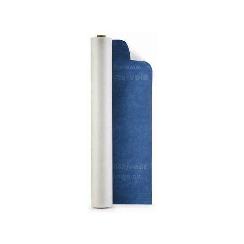 SIGA COVER GMBH DEUTSCHLAND SIGA Majvest ® 200 1,5x50m diffusionsoffene & regensichere Fassadenbahn