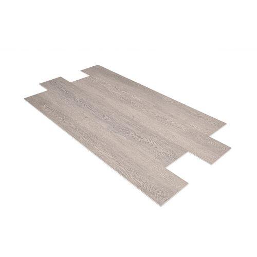 Hexim Perfect - XXL SPC Klick Vinylboden mit Trittschalldämmung
