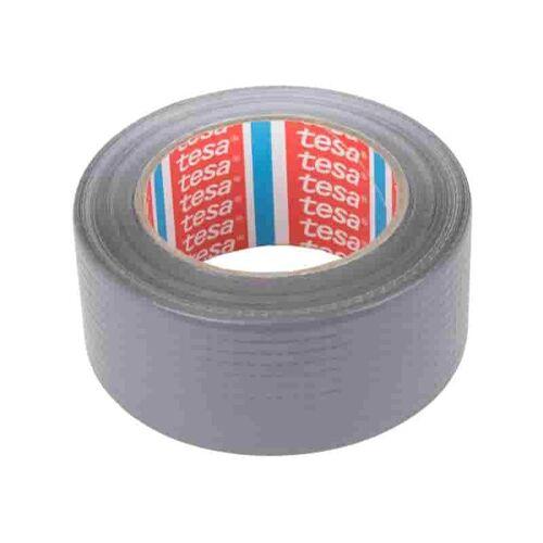TESA Duct Tape 4610 (Panzertape) 50mm x 50m - Tesa