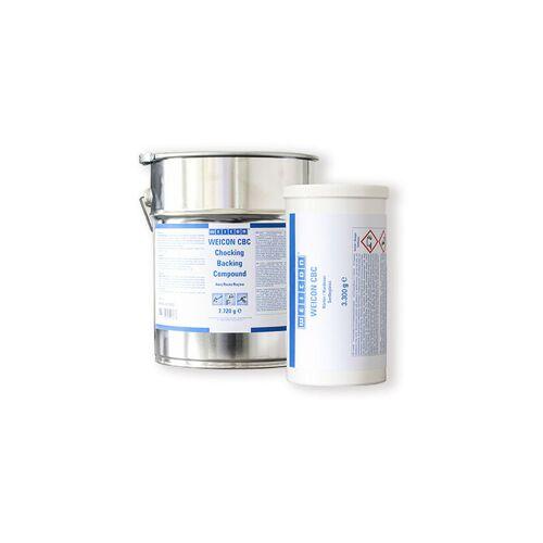 WEICON CBC Epoxidharz 10,0 kg - Weicon